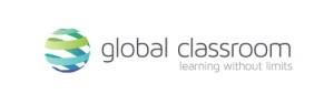 globalclassroom_logo