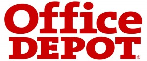 office-depot-logo-eps-vector-free-icons-97427