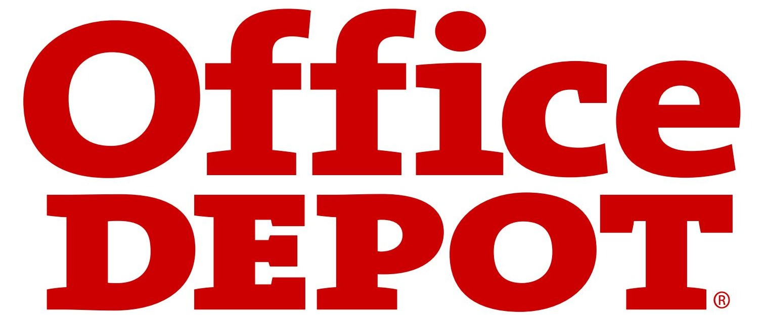 """office depot inc financial report Jefferies group reaffirmed a """"hold"""" rating on shares of office depot in a report  the chief financial  office depot company profile office depot, inc,."""