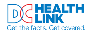 DC Healthlink Enrollment Days @ DC Chamber of Commerce | Washington | District of Columbia | United States
