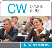 ChamberWorks @ DC Chamber of Commerce | Washington | District of Columbia | United States