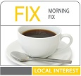 Morning Fix with City Administrator Rashad M. Young @ DC Chamber of Commerce | Washington | District of Columbia | United States