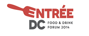 DCRA Small Business Resource Center 2nd Annual Food Industry Forum 2014 @ Walter E. Washington Convention Center | Washington | District of Columbia | United States