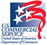 Public Sector Export Opportunities in Development @ DC Chamber of Commerce | Washington | District of Columbia | United States