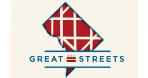 Great Streets Information Session for Small Business Owners @ DC Chamber of Commerce @ Washington | District of Columbia | United States