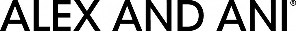 Alex + Ani Logo