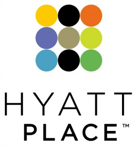 Business Networking Reception @ Hyatt Place Washington DC/US Capitol | Washington | District of Columbia | United States