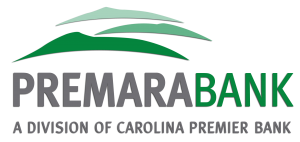 Business Networking Reception @ Premara Bank (12th & E St NW) | Washington | District of Columbia | United States