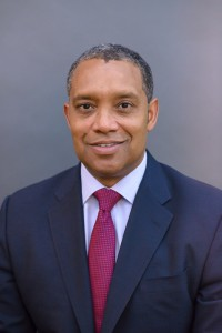 Morning Fix with Karl A. Racine, Attorney General, Office of the Attorney General of the District of Columbia @ DC Chamber of Commerce | Washington | District of Columbia | United States