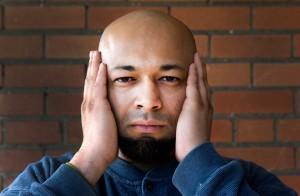 Undercover Jihadi: Mubin Shaikh—Al Qaeda Inspired, Homegrown Terrorism in the West @ International Spy Museum   Washington   District of Columbia   United States