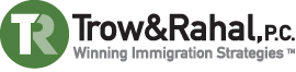 Lunch & Learn: The I-9 Seminar with Trow & Rahal, LLC @ DC Chamber of Commerce | Washington | District of Columbia | United States